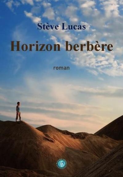Horizon berbère