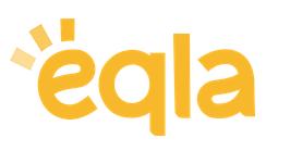 Eqla est l'association à l'honneur cette semaine sur Autonomia.org !