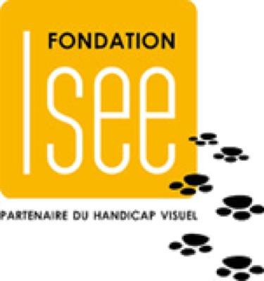 La fondation I See est l'association à l'honneur cette semaine sur Autonomia.org !