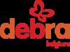Debra Belgium asbl