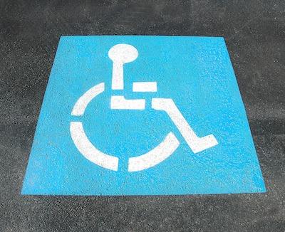 Laval agit pour la sécurité des femmes en situation de handicap !
