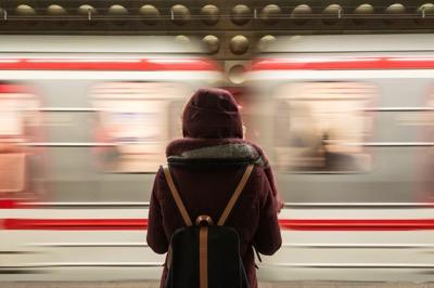 2000 balises dans le RER et métro pour améliorer l'accessibilité