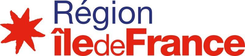 Région Île-de-France l'accessibilité... une priorité