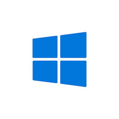 Windows 11 plus accessible