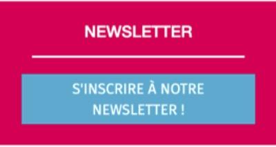 Je vous invite à vous inscrire à notre newsletter: un petit clic et … beaucoup d'autonomie