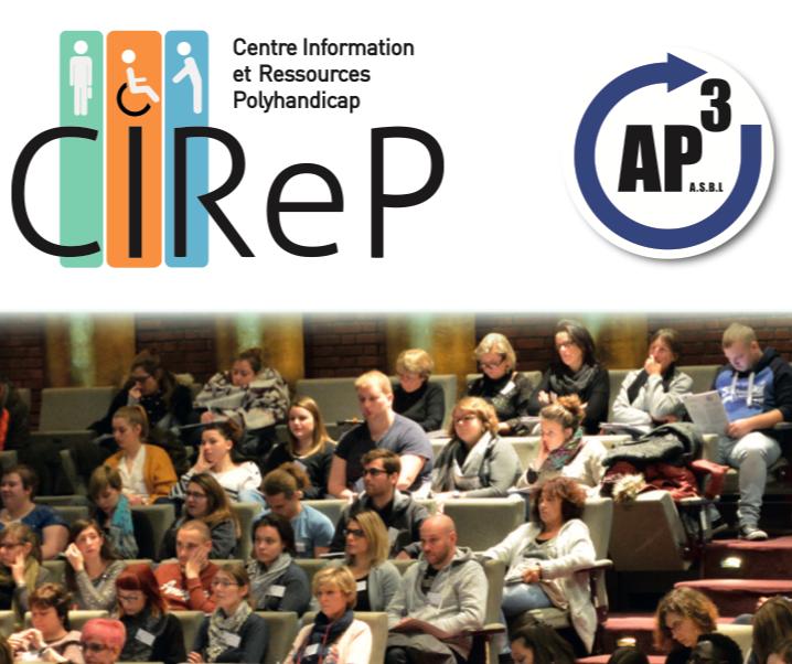 Le catalogue 2020 de l'AP3 - CIREP est paru!