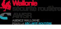 Le DAC de l'Agence wallonne pour la Sécurité routière (AWSR)