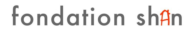 Fondation Shan