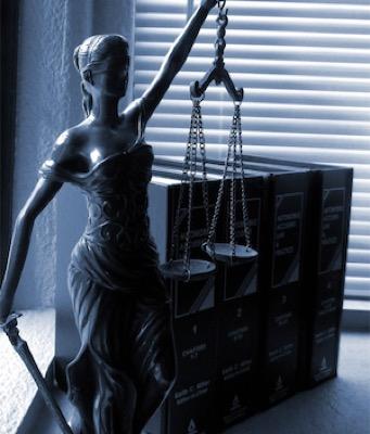 Les femmes en situation de handicap, oubliées par la justice