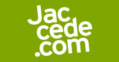 Jaccede.com