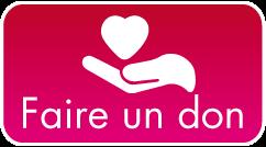 DÉDUCTIBILITÉ FISCALE EXCEPTIONNELLE POUR VOS DONS DE FIN D'ANNEE ! ON A BESOIN DE VOUS !