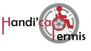 Grenoble : Le Guide Handi'CAPermis