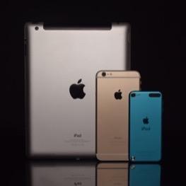 Apple : Toujours plus d'accessibilité pour iOS15