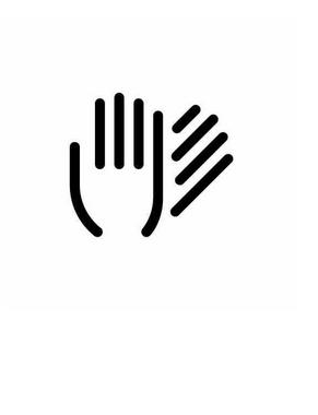 Visite guidée en langue des signes dans l'expo Dalí & Magritte