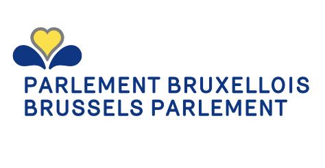 Composition de la section PMR de la Commission Régionale de Mobilité