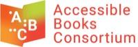 Accessibilité de la lecture : une nouvelle bibliothèque numérique qui change la donne