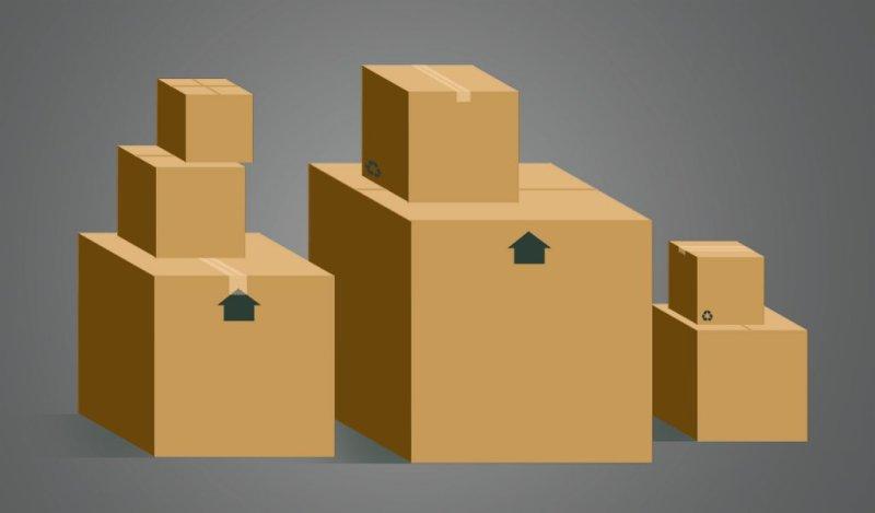 Le saviez-vous? L'allocation de déménagement et de loyer en Wallonie