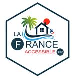 Yoola, pour des vacances en France accessible!