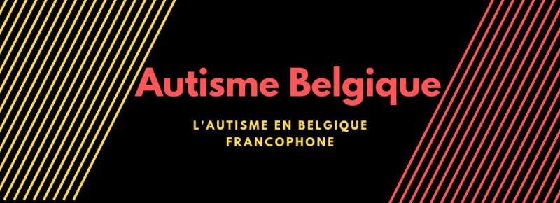 Autisme-Belgique
