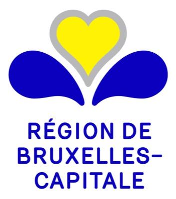 Accessibilité des trams ligne 7 à Bruxelles