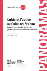 L'aide et l'action sociales en France