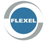 Flexel