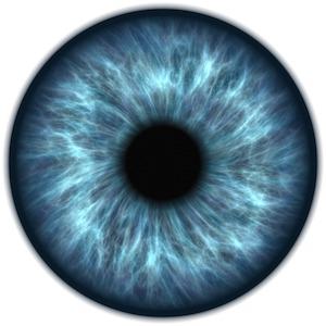 Une nouvelle cornée synthétique pour retrouver la vue