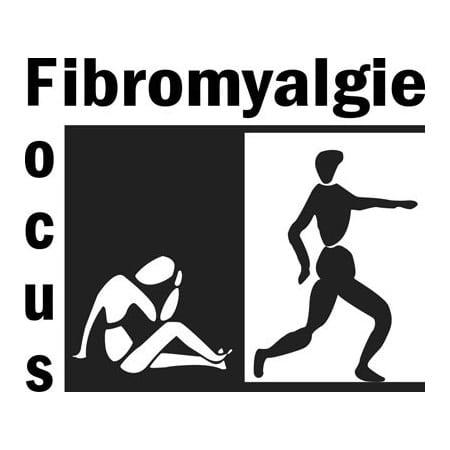 FOCUS Fibromyalgie Belgique asbl