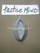 Des photos sculptées : livres érotiques adaptés aux personnes aveugles.
