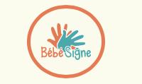 Première application d'apprentissage de langage des signes pour bébés !