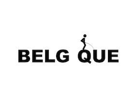 Nos mots en images : Belgique