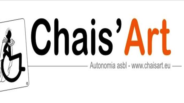 Appel aux dons pour aider des étudiants en ergothérapie à monter une exposition ChaisArt
