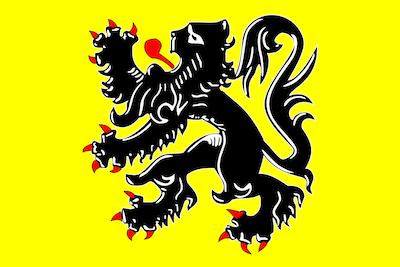 L'Open Monumentendag de la Flandre pour l'inclusion