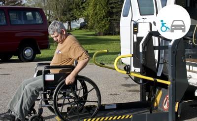Stib : en route pour l'accessibilité !