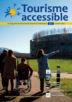 Tourisme et Handicaps sont-ils incompatibles ?