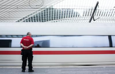 SNCB et Accessibilité vont-elles enfin rimer ?