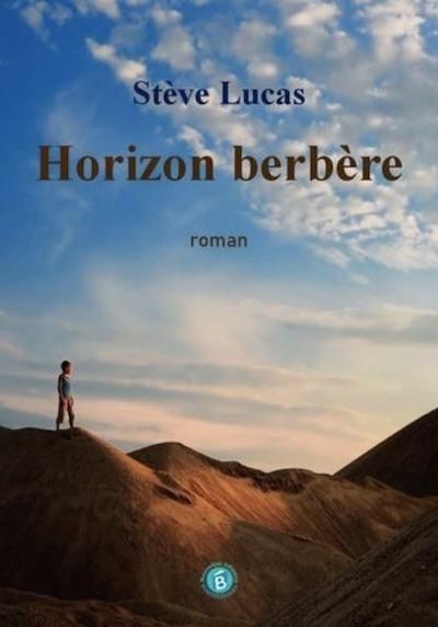 Horizon berbère de Lucas Steve