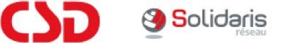 CSD Namur est l'association à l'honneur cette semaine sur Autonomia.org !