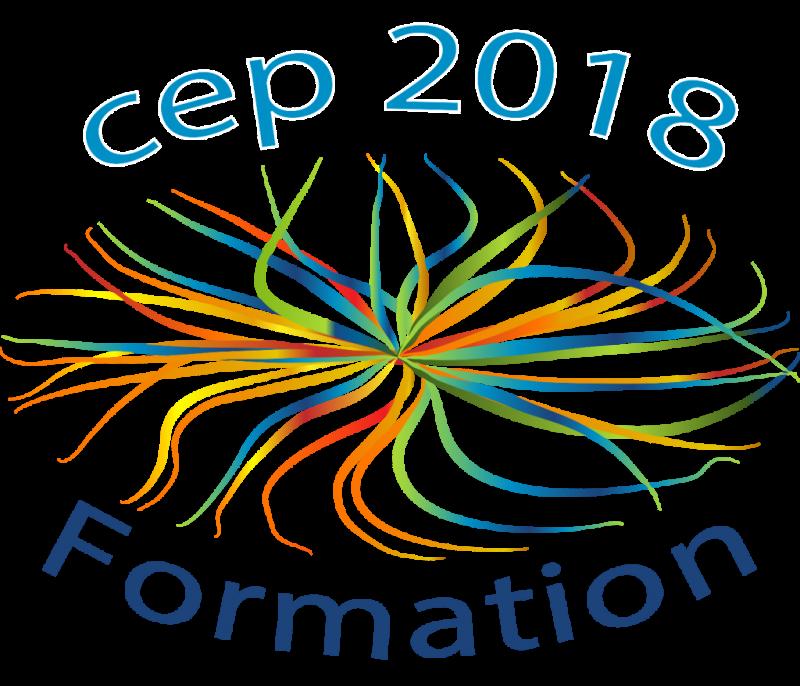 Formation de 2 jours « Épilepsie & Education Thérapeutique du Patient »