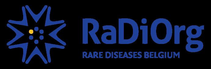 Memorandum sur les maladies rares : 7 propositions au gouvernement
