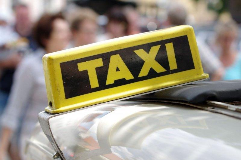 Les taxis français peuvent continuer à transporter les enfants handicapés scolarisés en Belgique