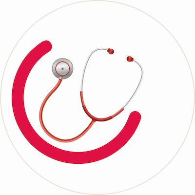 Mise en ligne d'un nouveau thème : Santé