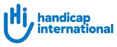 Handicap International est l'association à l'honneur cette semaine sur Autonomia.org !