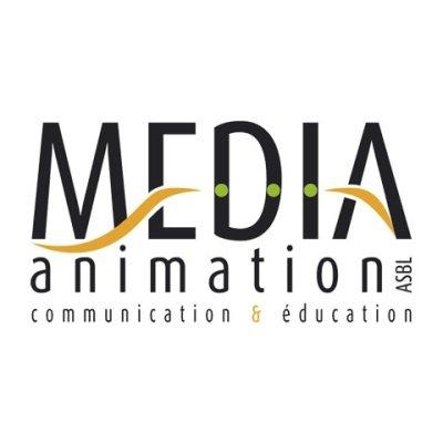 (Média Animation ASBL)