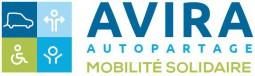 L'ABP devient membre d'AVIRA, le projet d'autopartage lancé par l'asbl Taxistop