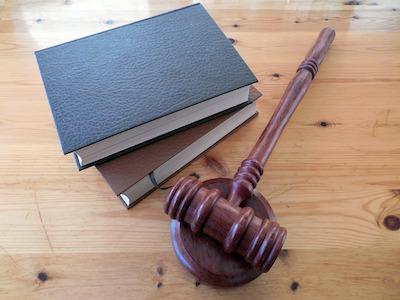 Une mallette pédadogique pour les professionnels de la justice