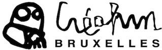 Créahm-Bruxelles