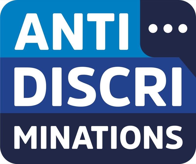 Une plateforme nationale contre les discriminations en France