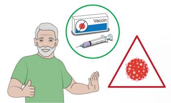 Un kit pédagogique pour une vaccination accessible à tous