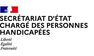 COVID–19 : mesures concernant les personnes en situation de handicap et leurs aidants